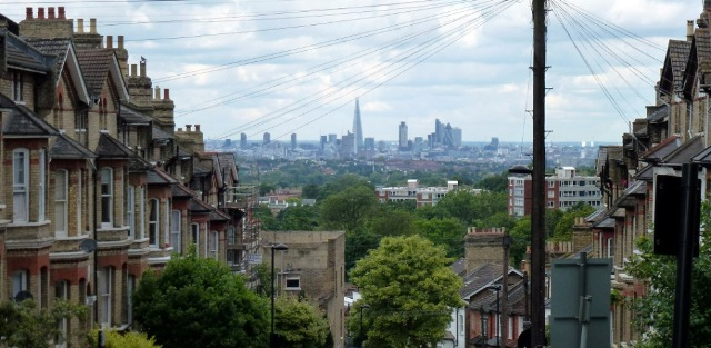 crystal-palace-westow-hill