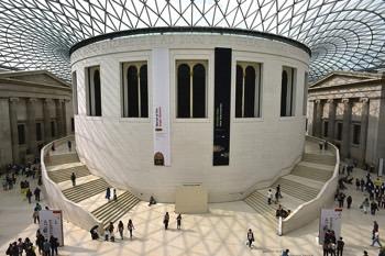 tom-british-museum