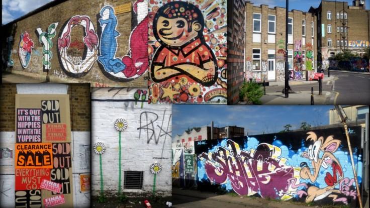 streetart-hw-2